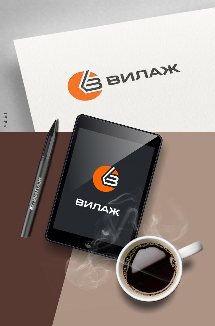 Логотип для компании по аренде спец.техники фото f_9555999e64a4f0ff.png