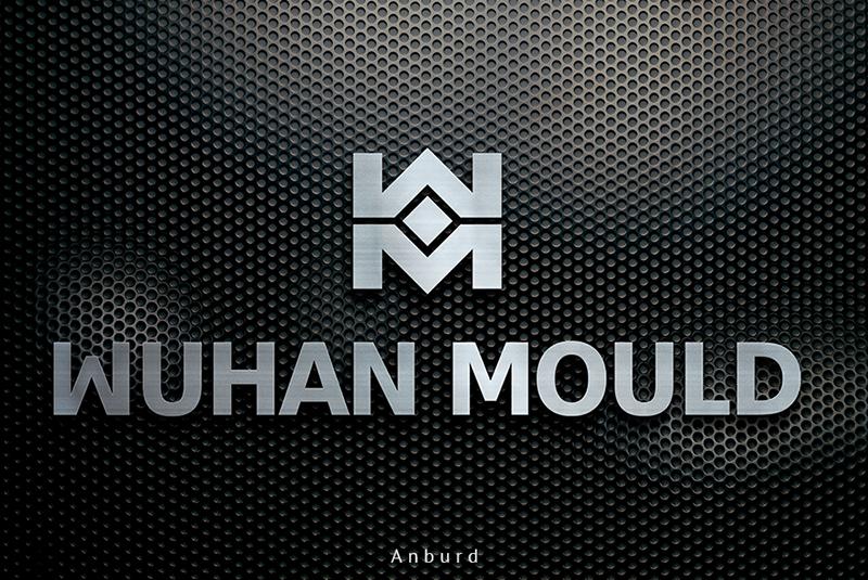 Создать логотип для фабрики пресс-форм фото f_98259898ee75b54f.png