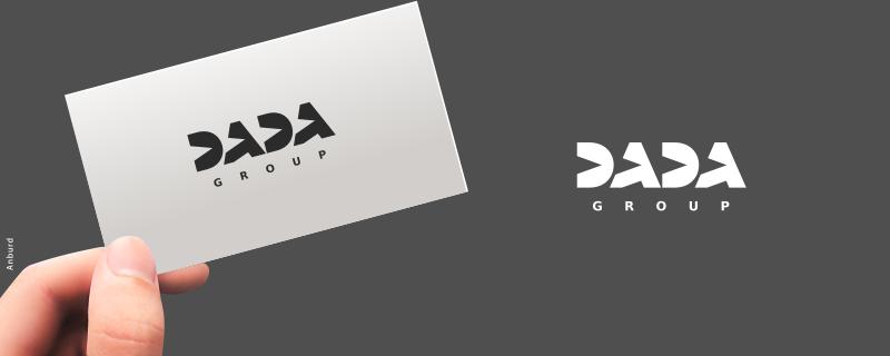 Разработка логотипа фото f_992598bfbbeb563d.png