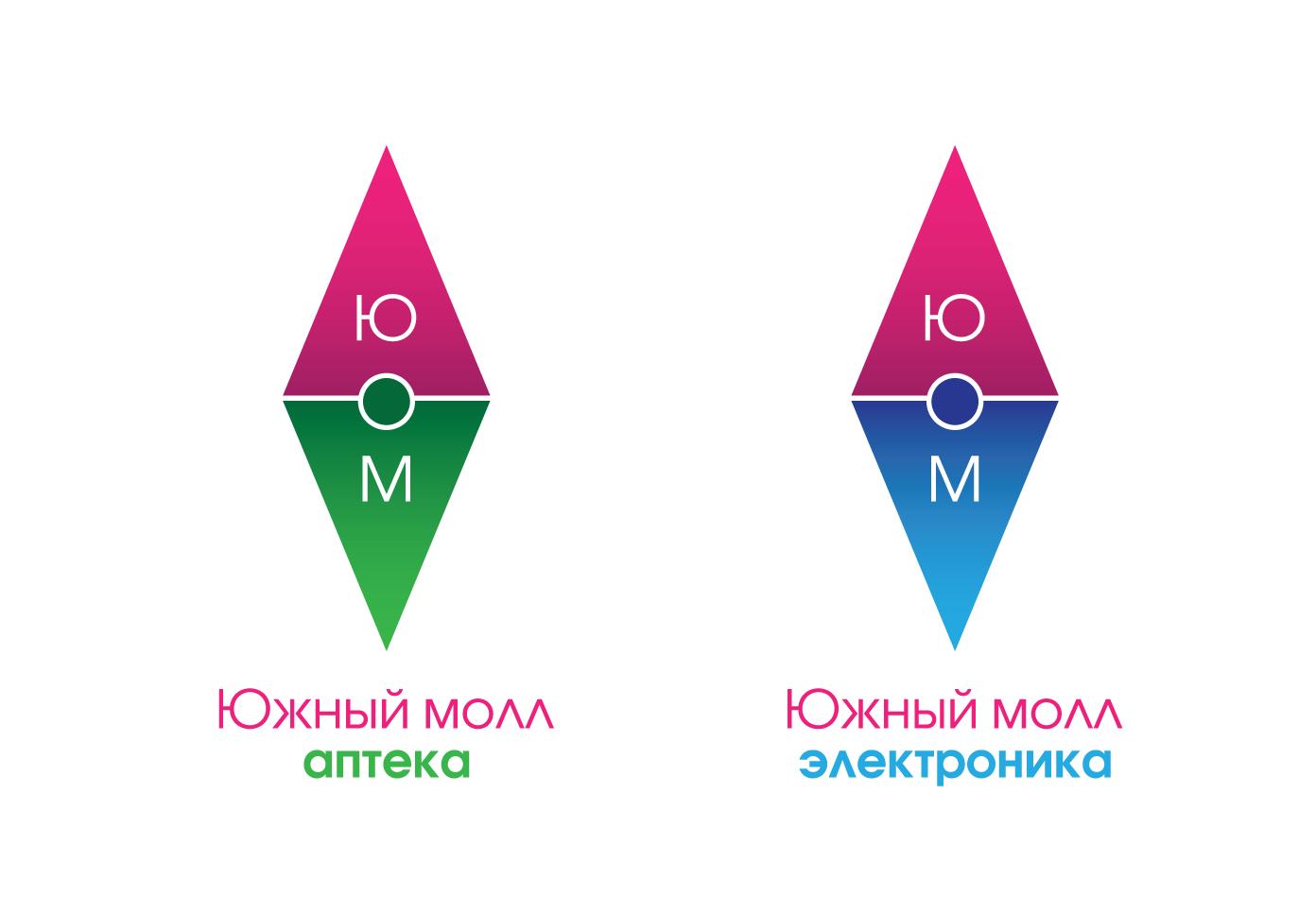 Разработка логотипа фото f_4db1a71b9055e.jpg
