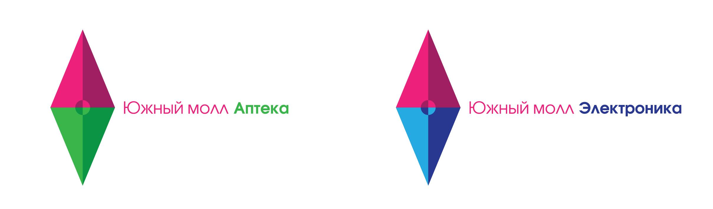 Разработка логотипа фото f_4db1a71dc9358.jpg