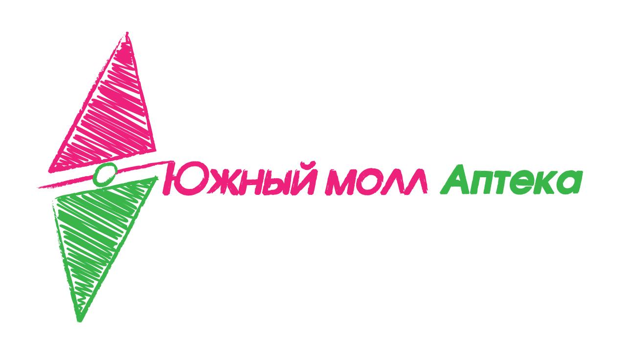 Разработка логотипа фото f_4db1a71fac29c.jpg