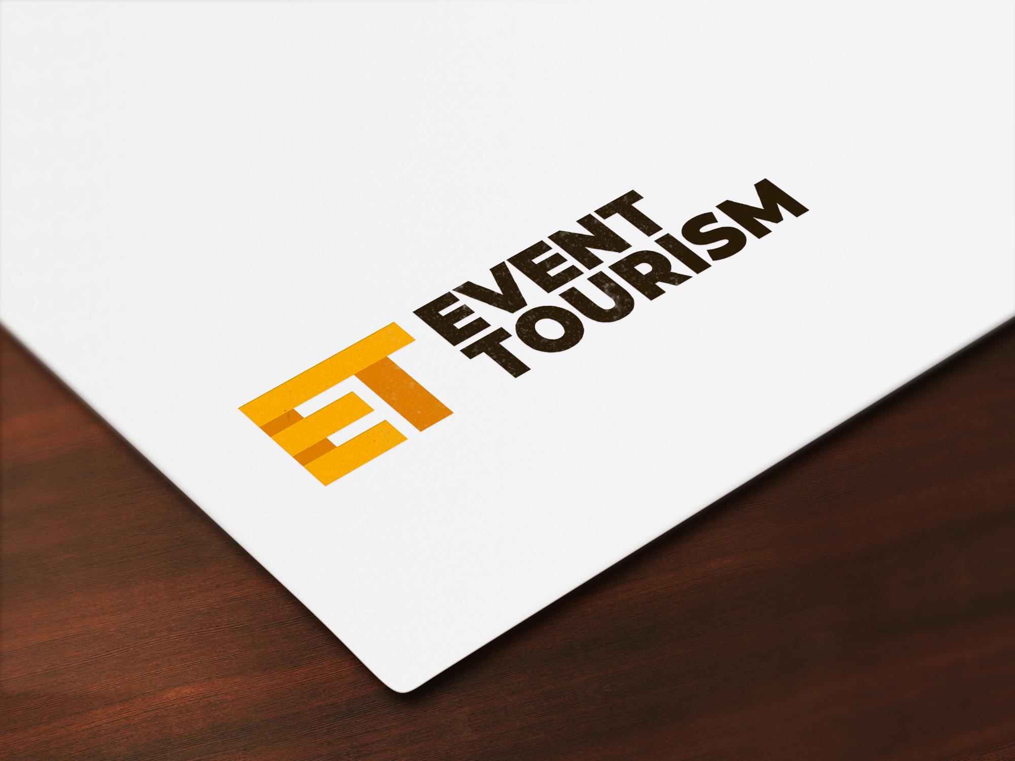 Ивент Туризм