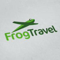 Frog Travel