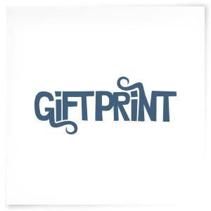 GiftPrint