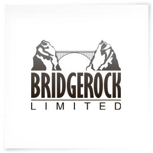 Bridgerock