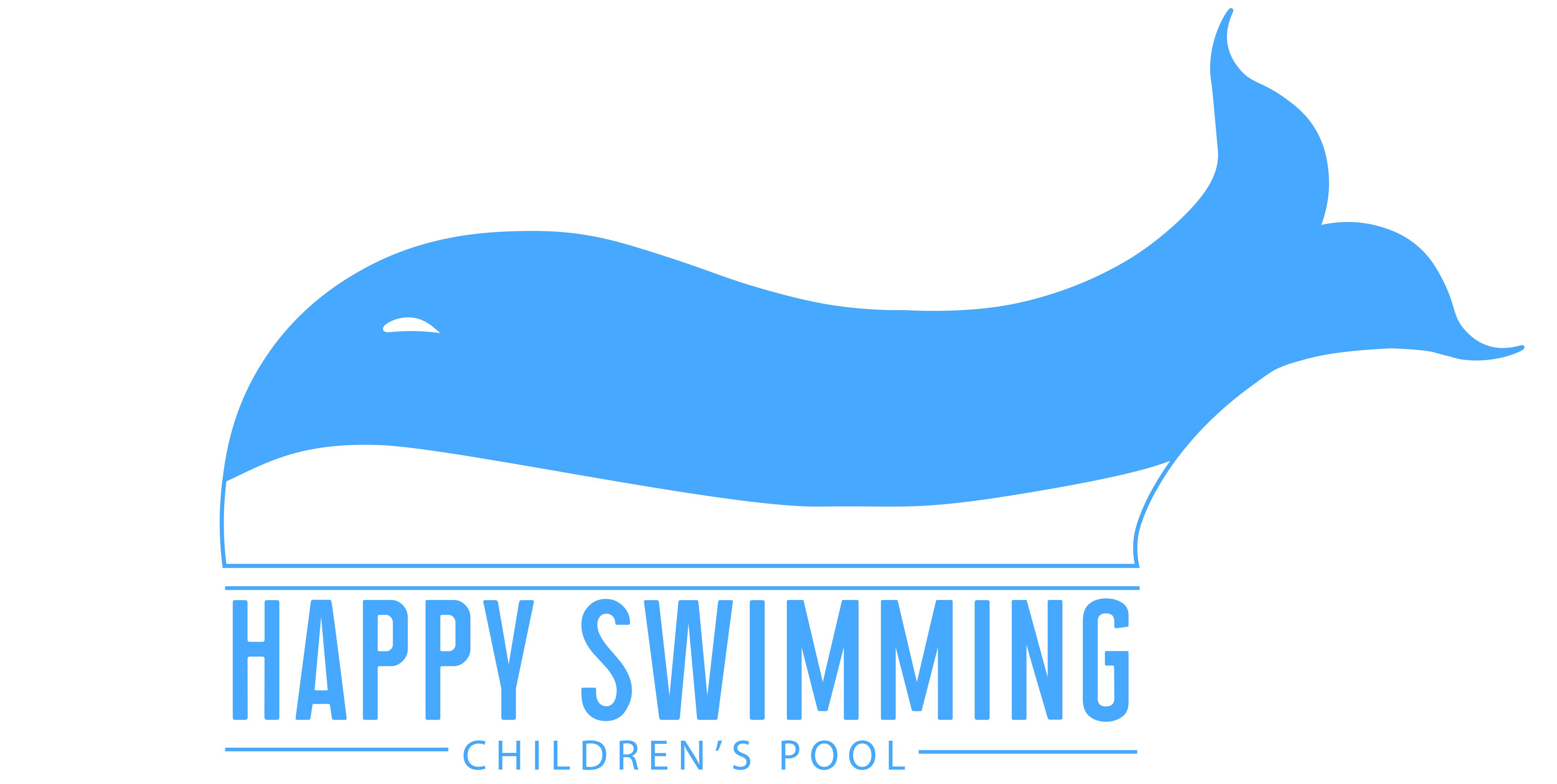 Логотип для  детского бассейна. фото f_8255c755c6b318cc.png