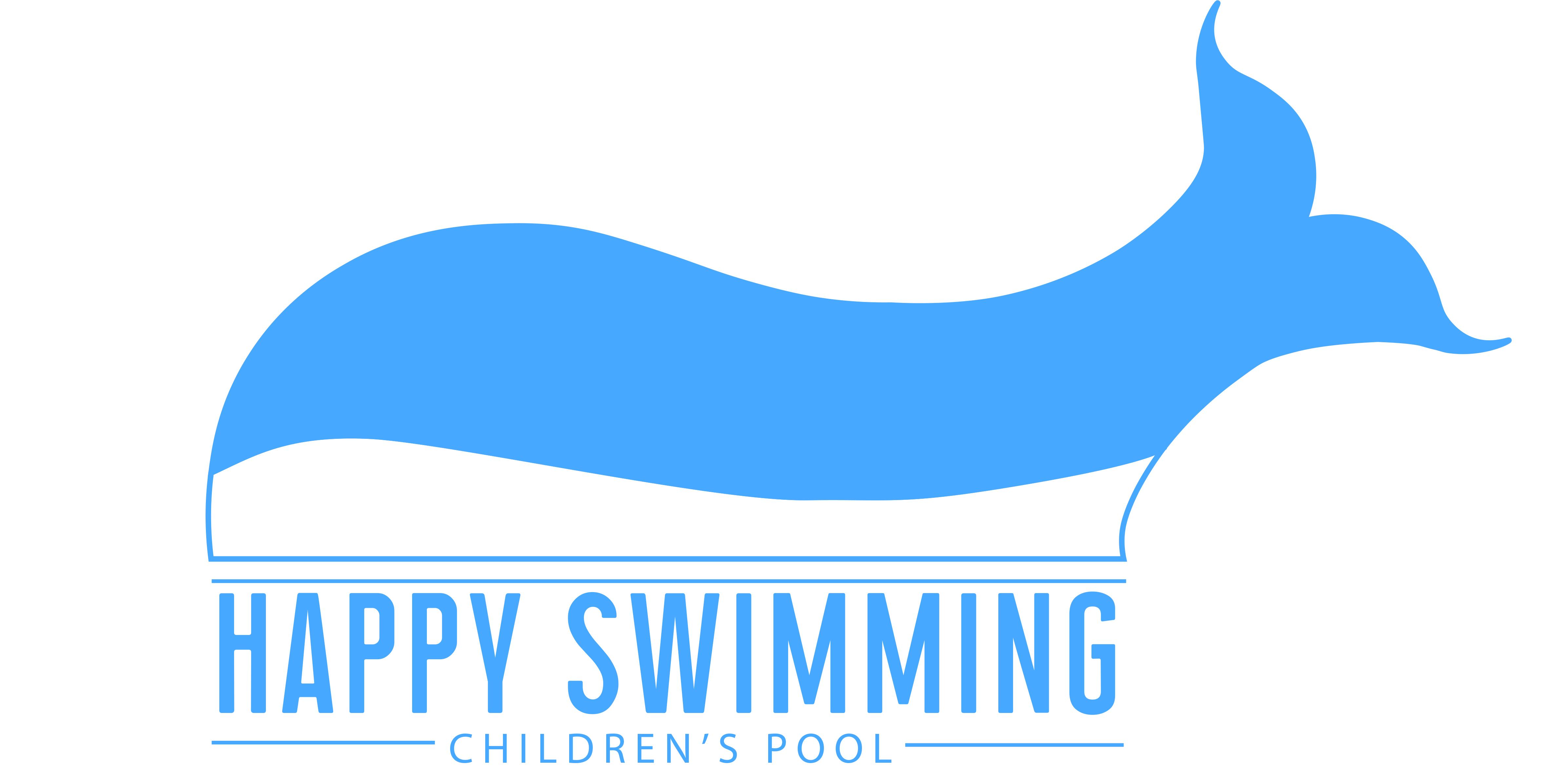 Логотип для  детского бассейна. фото f_9185c755c75824df.png