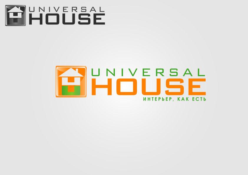 Создаем Лого для Интерьер портала фото f_18351474f6b44862.jpg