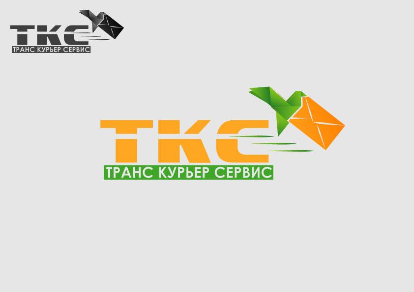 Разработка логотипа и фирменного стиля фото f_26750b60ea2cfb01.jpg
