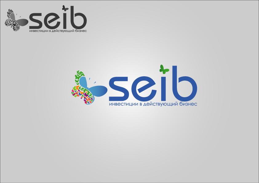 Логотип для инвестиционной компании фото f_36451402aeff1b1a.png