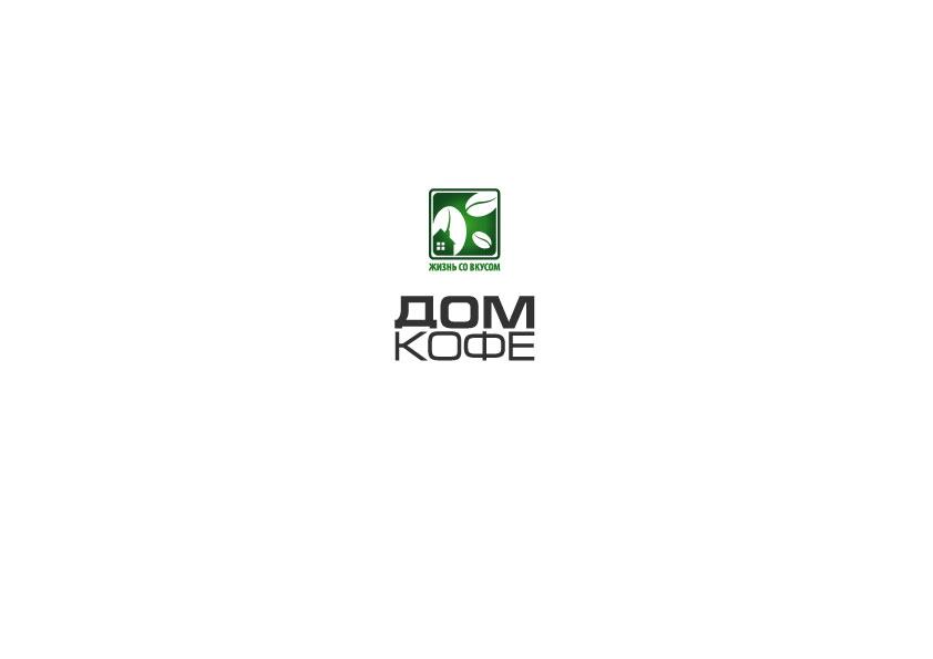 Редизайн логотипа фото f_429533c46b2f3d8d.jpg