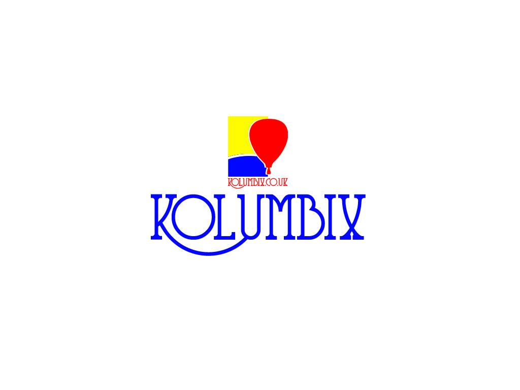 Создание логотипа для туристической фирмы Kolumbix фото f_4fb3951e559c5.jpg