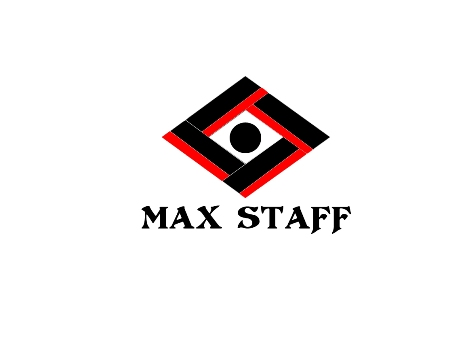 Логотип для сайта аутсориснг, лизинг, аутстаффинг персонала. фото f_4fbdf3526699e.jpg