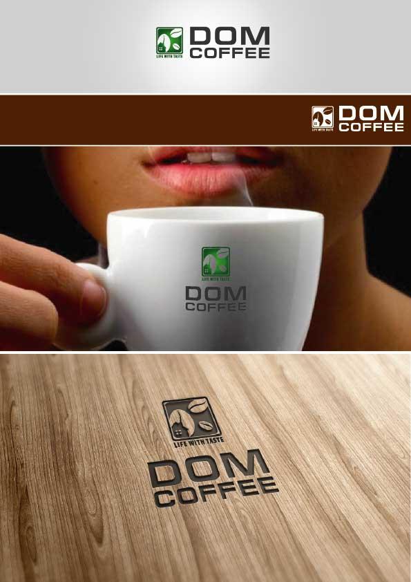 Редизайн логотипа фото f_501533426a114227.jpg