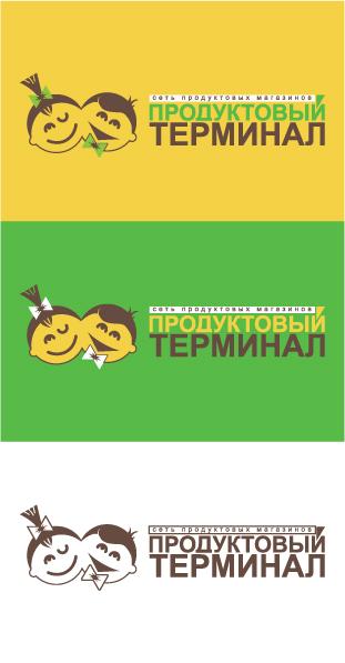 Логотип для сети продуктовых магазинов фото f_58756ff7f866c1e5.jpg