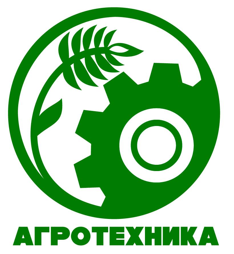 Разработка логотипа для компании Агротехника фото f_2745c07ac27040f9.jpg