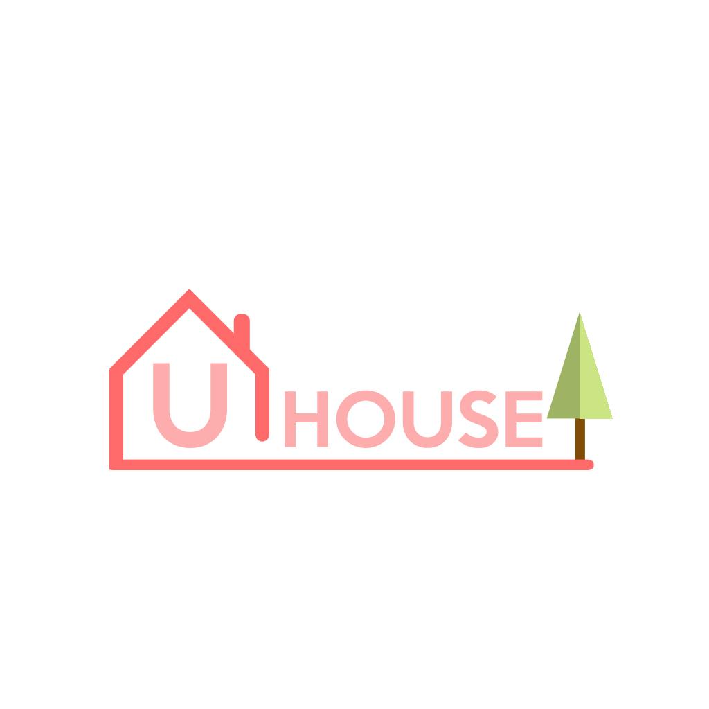 Создаем Лого для Интерьер портала фото f_728514ca0842df73.jpg