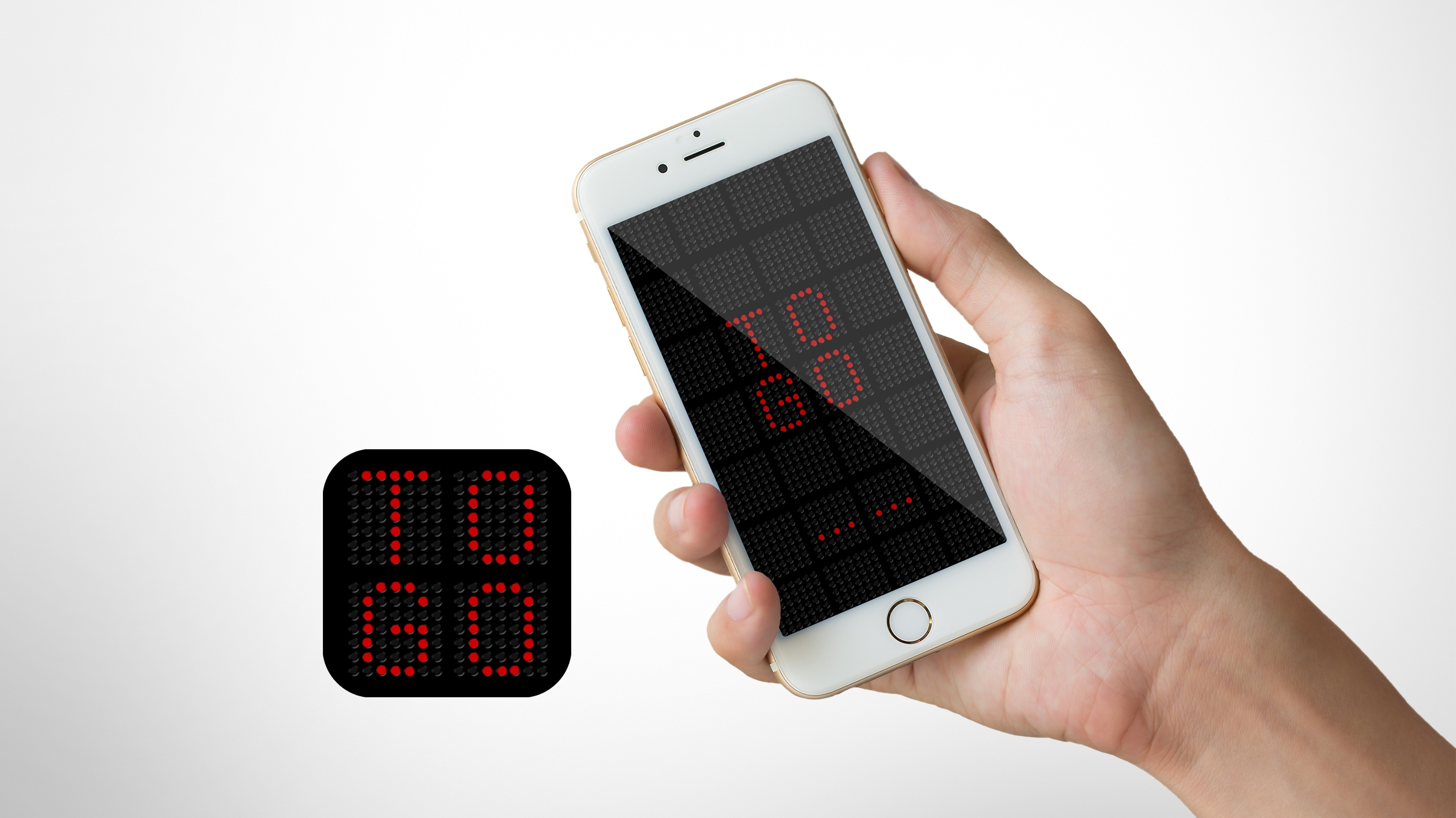 Разработать логотип и экран загрузки приложения фото f_5915a9980a243a66.jpg