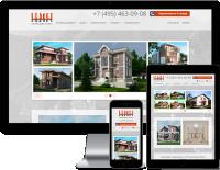 Rotenstain Компания по строительству домов.