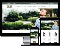 TopOfVape - интернет магазин Вэйпов и жидкостей для электронных сигарет