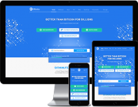 Bitminutes - Better crypto for a better world