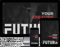 Futura-hub