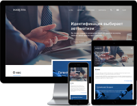 Imarusya - латвийский холдинг
