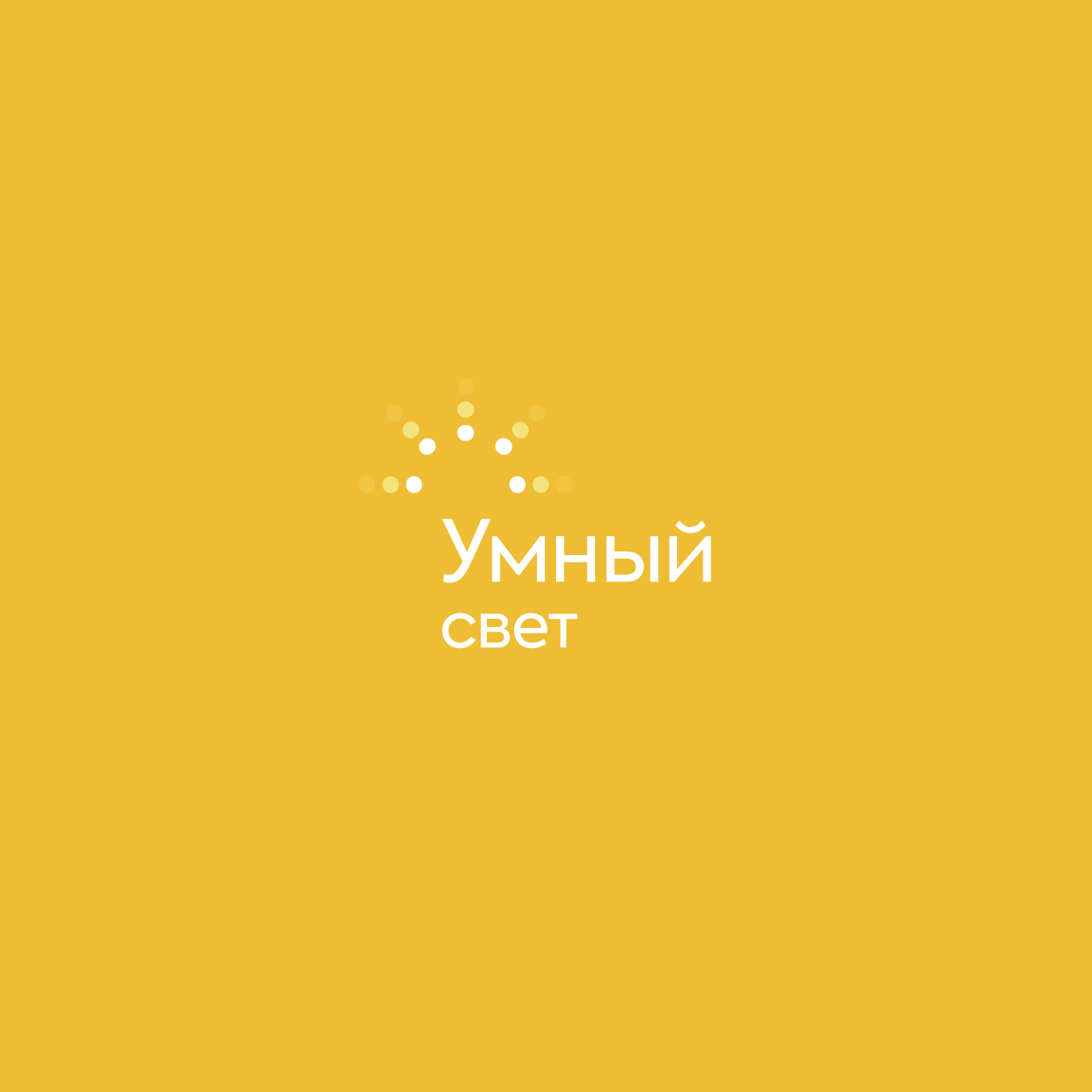 Логотип для салон-магазина освещения фото f_1905d00ede0524b3.jpg