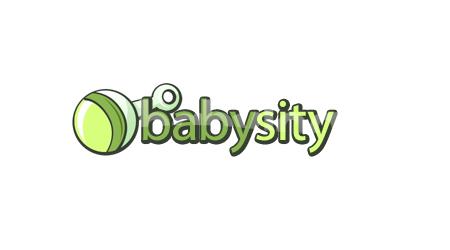 babysity