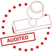 Отчет о проверке due diligence Ukr>Eng