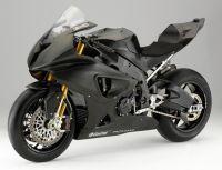 Перевод книги и сайта RU>ENG 20 стр. с вычиткой носителем. Мотоциклы