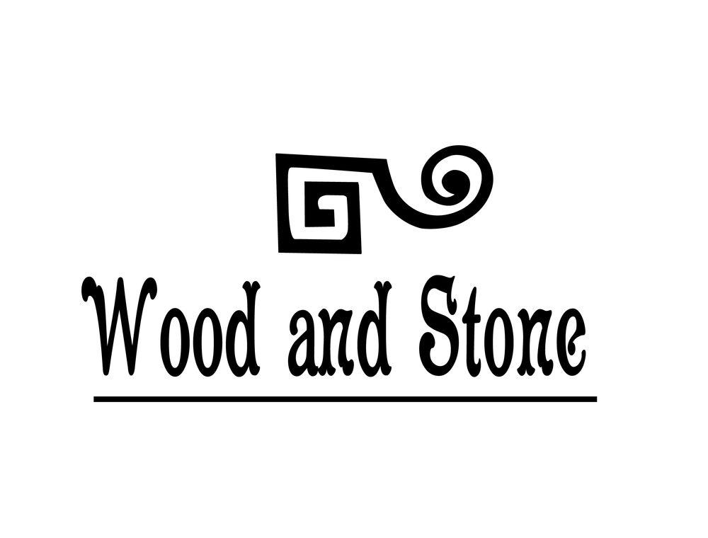 Логотип и Фирменный стиль фото f_26254a8077ca9252.jpg