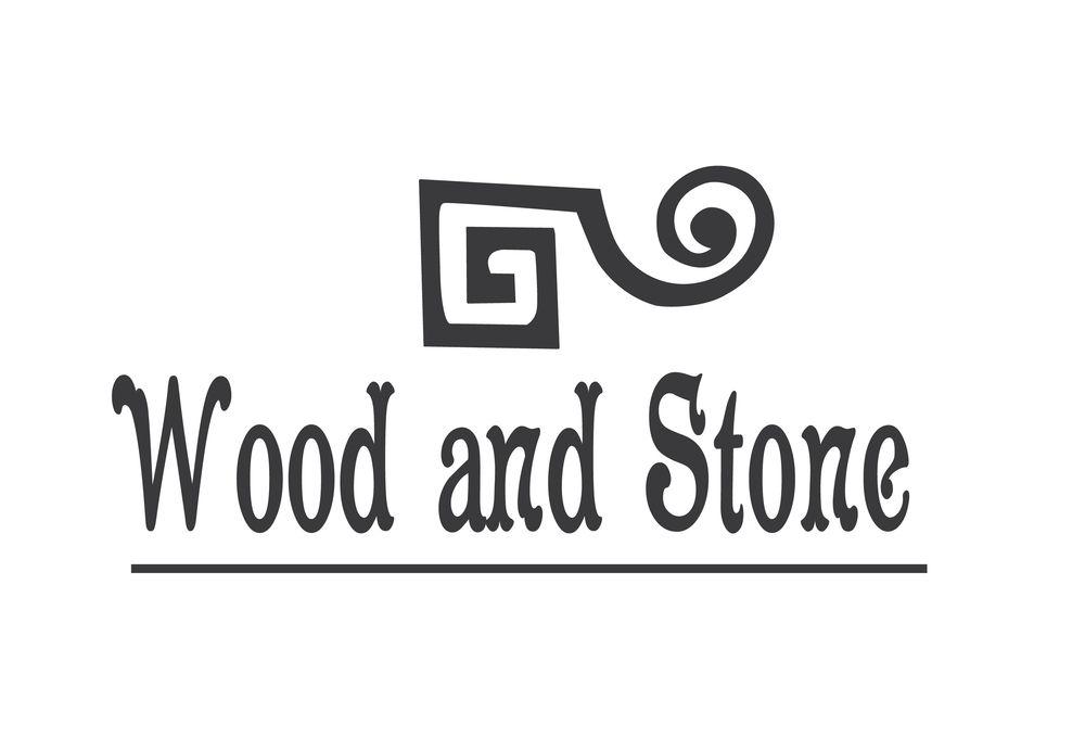 Логотип и Фирменный стиль фото f_98054a807857b4a2.jpg