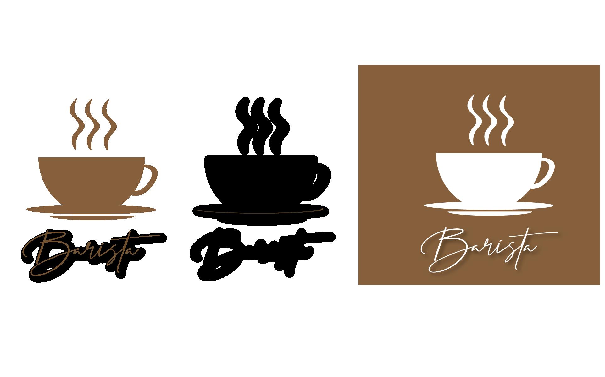 Ребрендинг логотипа сети кофеен фото f_1505e7904ff09990.png