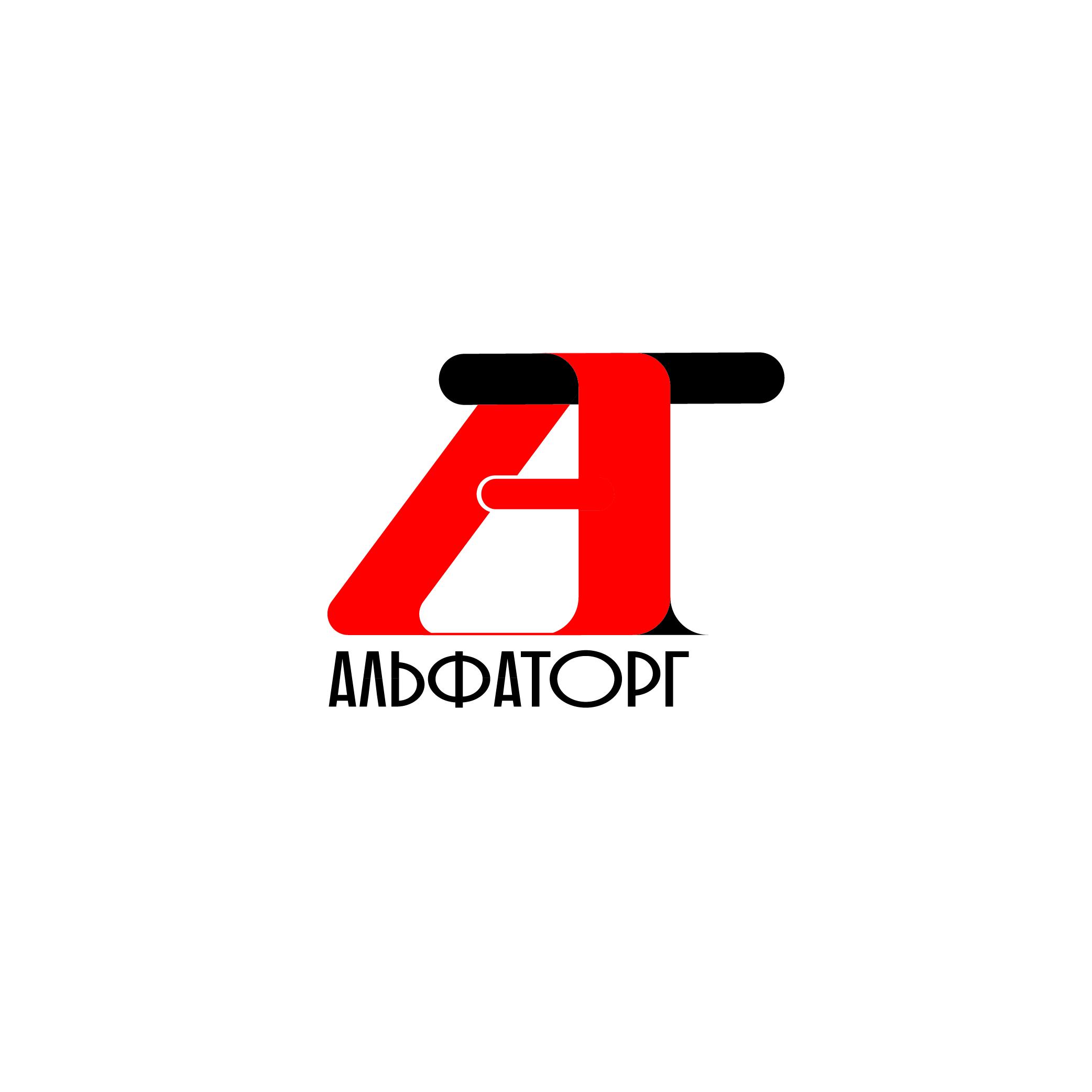 Логотип и фирменный стиль фото f_2085ef8a90f3d468.jpg