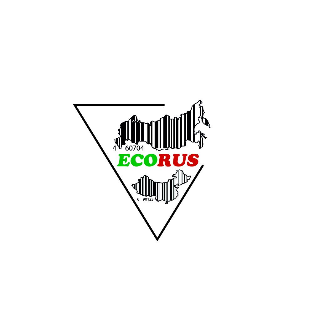 Логотип для поставщика продуктов питания из России в Китай фото f_3005eac8da0c092a.jpg