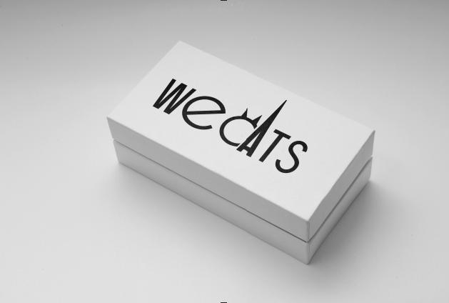 Создание логотипа WeCats фото f_3265f18b350e6042.png