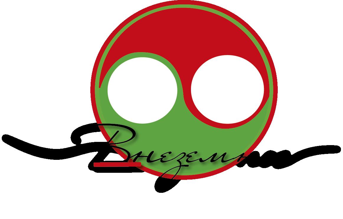 """Логотип и фирменный стиль """"Внеземное"""" фото f_3355e766bc23c396.png"""