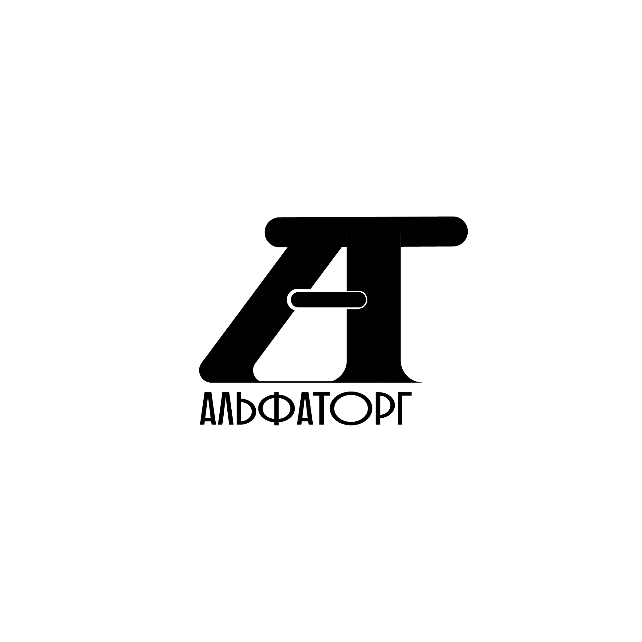 Логотип и фирменный стиль фото f_5485ef8a9155589b.jpg