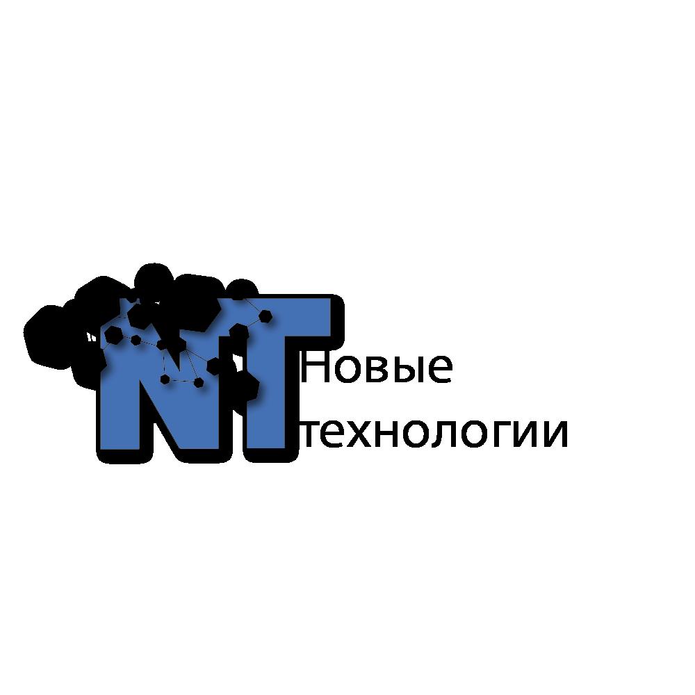 Разработка логотипа и фирменного стиля фото f_5675e88cc8bb5058.png