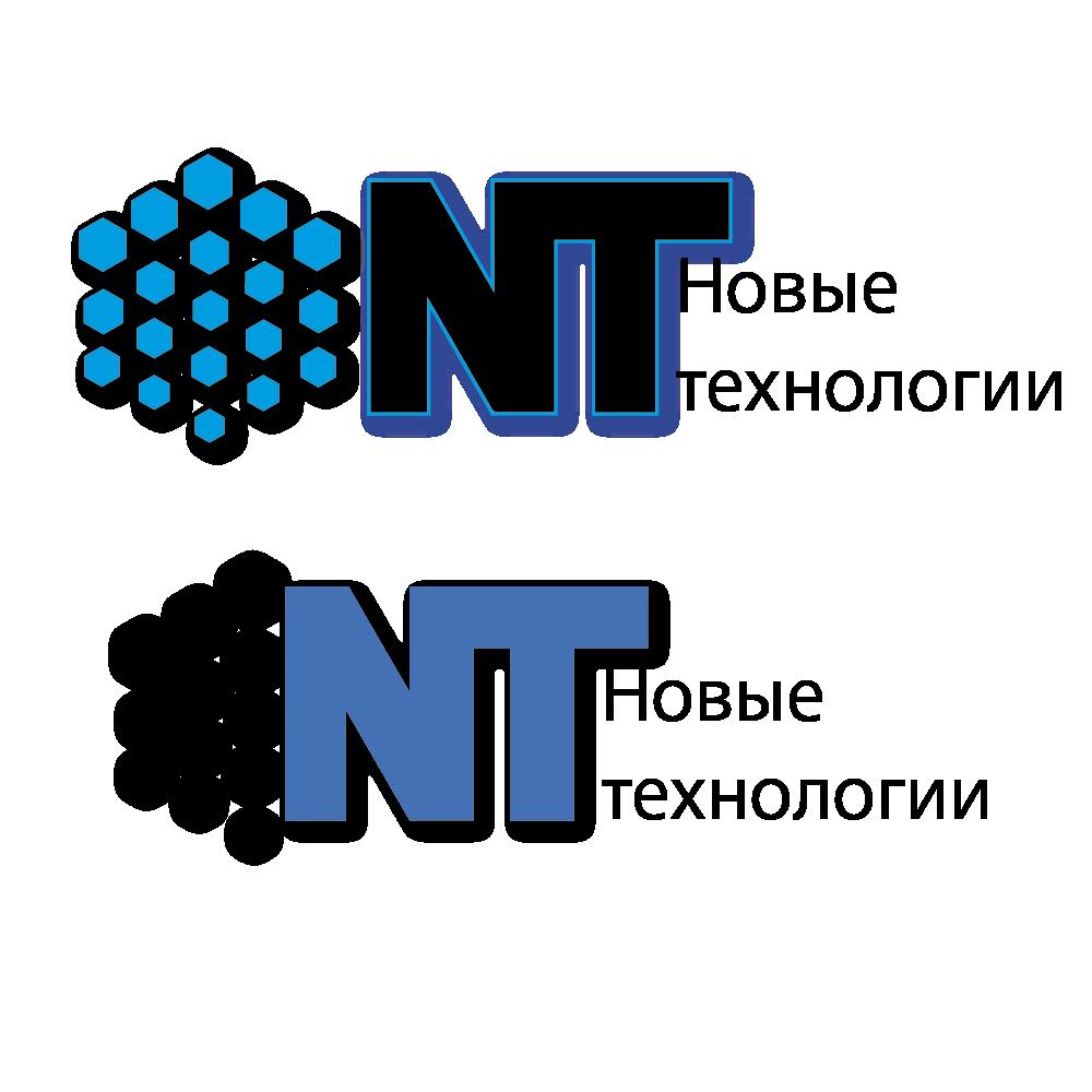 Разработка логотипа и фирменного стиля фото f_6225e88cc926da83.png
