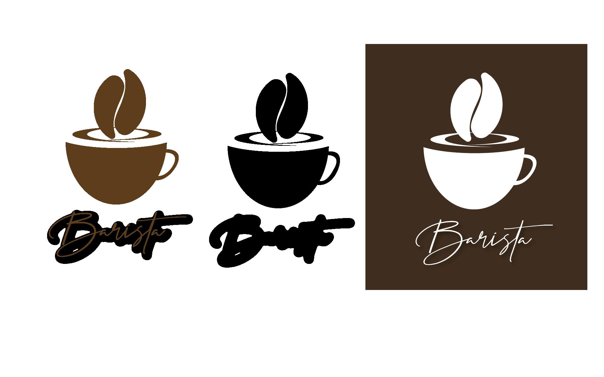 Ребрендинг логотипа сети кофеен фото f_7035e79051a5a746.png