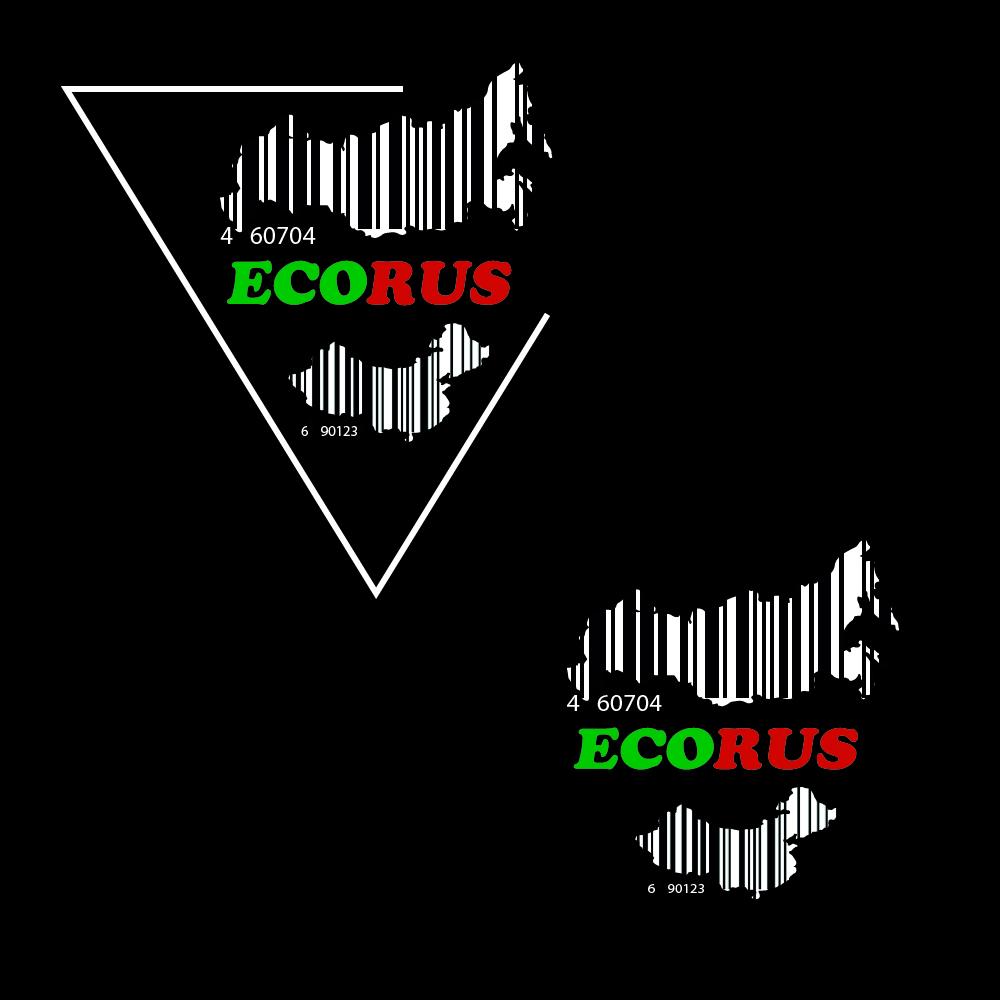 Логотип для поставщика продуктов питания из России в Китай фото f_7245eac8dc14a880.jpg