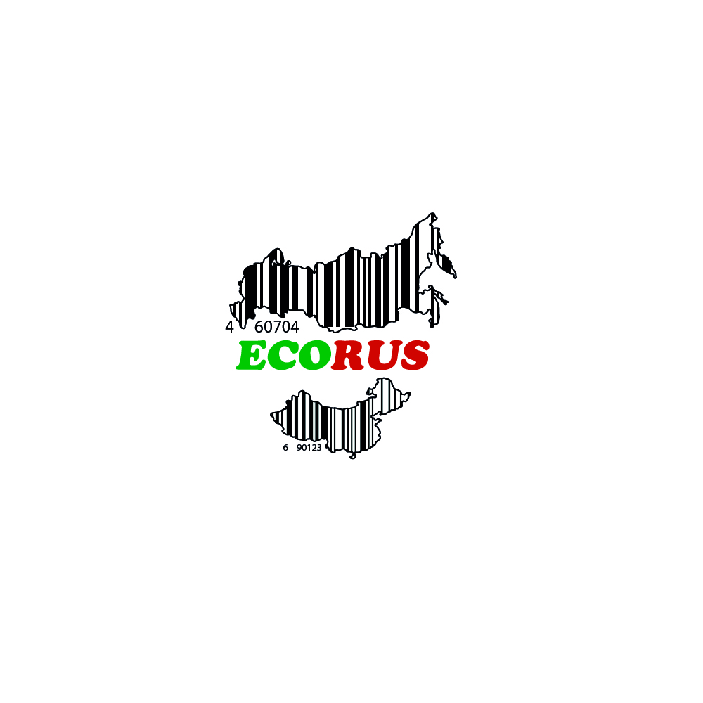Логотип для поставщика продуктов питания из России в Китай фото f_7465eac8dac54d61.jpg
