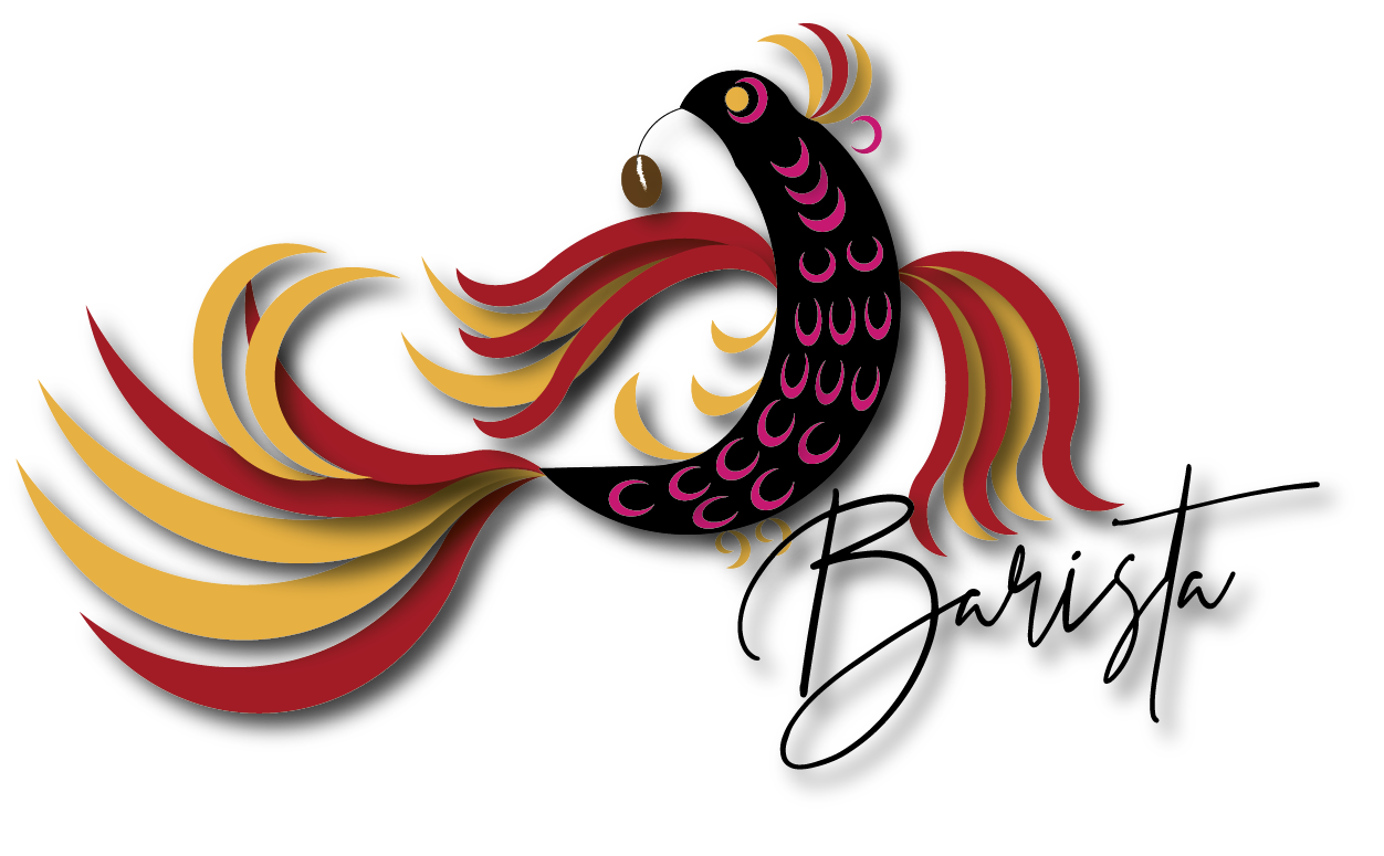 Ребрендинг логотипа сети кофеен фото f_7845e7bb5d75f553.png