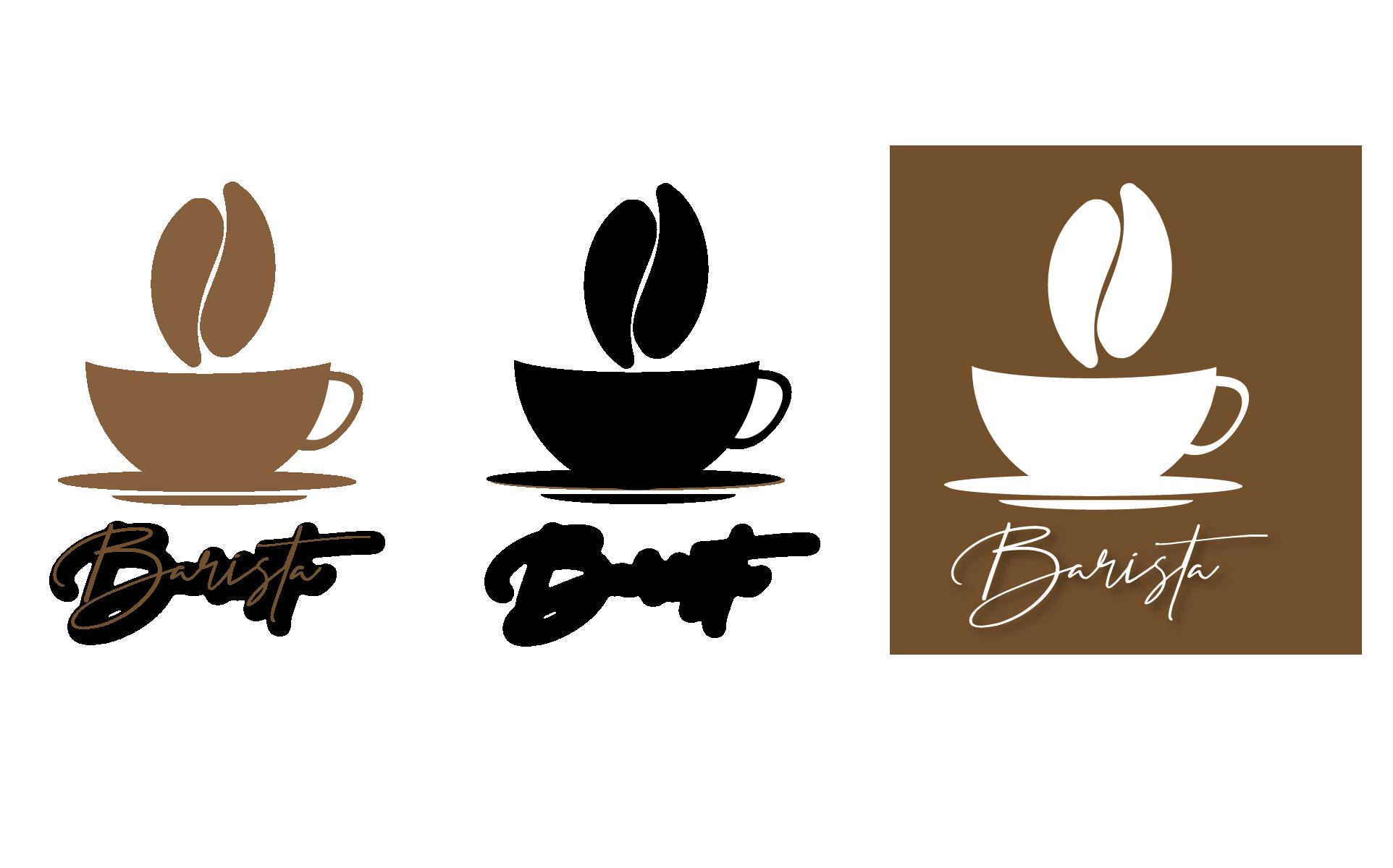 Ребрендинг логотипа сети кофеен фото f_8385e79050d73cc4.png