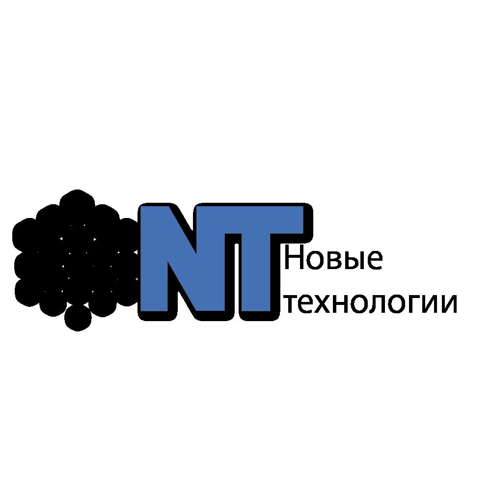 Разработка логотипа и фирменного стиля фото f_9395e88cc9e22016.png
