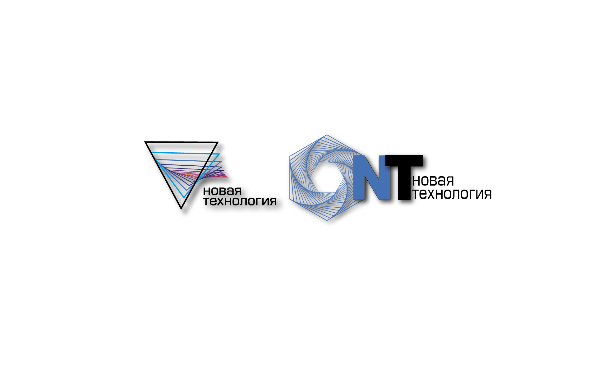 Разработка логотипа и фирменного стиля фото f_9735e88f146dd122.png