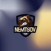 «NEMTSOV» Team